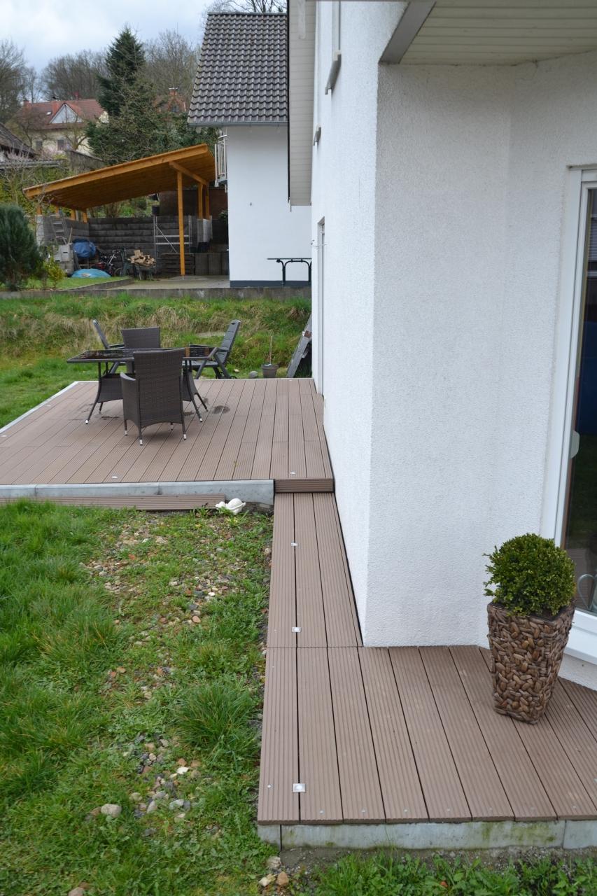 jobs ausbildung garten landschaftsbau christopher becker. Black Bedroom Furniture Sets. Home Design Ideas